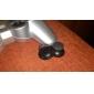 PS2 PS3 무선 컨트롤러용 교체용 3D 록커 조이스틱 캡 쉘 머슈룸 캡