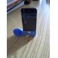 Стенд / крепление для телефона Стол Другое Пластик for Мобильный телефон