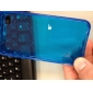 Protective Lines TPU Case for iPhone 4 and 4S