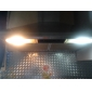 E14 B22 E26/E27 LED Corn Lights 44 leds SMD 5050 Warm White Natural White 2800lm 2800KK AC 220-240V