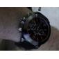 Relógio de Homem LED QUARTZ Esportivo