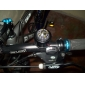 Bike Mount Compass (Black) for Cycling,Bike acessories