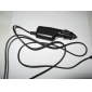 Car Charger for Nintendo DSI, DSIXL and 3DS