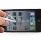 Mini Writing Stylus for iPad, iPhone and Other Capacitive Touchscreen
