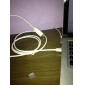 Mini DisplayPort Adapter Cable, Mini DisplayPort to HDMI 1.3 Adapter Cable Male - Male 1.8m(6Ft)