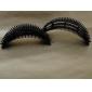 la mode élégante fabricant coiffure updo