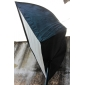 70 x 70cm Speedlight Flash Diffuser Reflective Umbrella Softbox