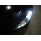 Luz LED LED 40 lm Modo Campismo / Escursão / Espeleologismo
