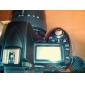 ML-L3 пульт дистанционного управления для Nikon D90 D80 D70 D3100 D5000