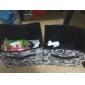 Cajas de Almacenamiento Textil con 1 Set of Storage Bags , Característica es Abierta , Para Tejido
