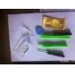 Outil Professionnel pour Démontage de Téléphone, pour iPhone 3G/3GS (Ensemble de 7 Outils)