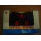 USB проводной контроллер для ПК (разных цветов)