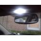 39mm 5050 smd led 5500k lâmpada branca para carro de alta qualidade
