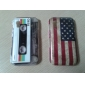Custodia rigida Cassetta per Samsung Galaxy Ace S5830