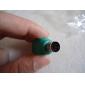 usb 2.0 female to ps2 штепсельная вилка разъема высокого качества, прочная