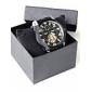 Exquisita Caja de Reloj