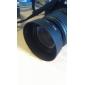 HB-45 Lens Hood for NIKON AF-S DX 18-55mm f/3.5-5.6G VR D3100 D3000 HB45