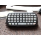 Keyboard for Xbox 360 Controller (Black)