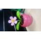 Gadgets Energie Solaire Plastique Rose Pour Garçons Pour Filles