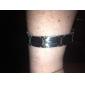 Bracelet pour Homme en Titane et Acier