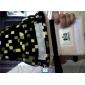 Xcase Protective Bag for SLR Cameras (Grid Pattern)