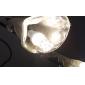 g9 led maïs lumières t 138 smd 3528 450lm blanc chaud 2800k ac 220-240v