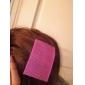 Утренний экстренный набор для выпрямления волос (4 штуки)