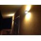 4w gx53 led spotlight 60 smd 3528 300-350lm теплый белый 2800k ac 220-240v 1pc