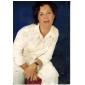 promover a circulação do sangue cabeça couro cabeludo, pescoço libertar o stress massager - azul