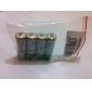 Набор аккумуляторов, BTY 3000mAh AA Ni-MH (4-комплект)