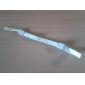 Wii용 유니버셜 손목 스트랩/Wii U 리모컨 (그레이)