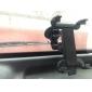 rotasjons sug bil brakett for ipad luft 2 ipad luft ipad mini tre ipad mini 2 ipad mini ipad 4/3/2/1