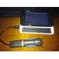 USB женщин и Micro USB конвертера 0.1m