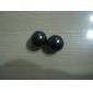Набор магнитных шаров