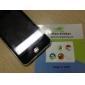 Autocolante Botão Principal para iPhone e iPad