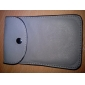 bolsas de couro do plutônio para Samsung Galaxy i9300 s3 (cores sortidas)