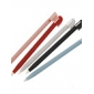 touch screen stylus pen set voor nintendo ds lite (5-stylus pack)