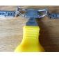 Ключи для крышки часов Металл #(0.033) #(8.3 x 4.4 x 2) Аксессуары для часов