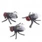 Realistic Rubber Flies