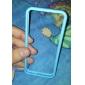 Case Pára-Choques para iPhone 5 (Várias Cores)