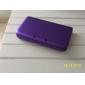 Алюминиевый защитный чехол для 3DS XL (разных цветов)