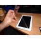антибликовым покрытием высокой четкости анти-УФ экран охранник для Samsung Galaxy Tab p3100