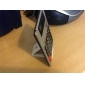 Mini Stand for iPad and Other Touch Screen Tablets