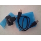USB 2.0 to 2.5