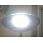 R7S 11w 27x5630smd 870lm 자연적인 백색 빛의 LED 옥수수 전구 (85-265V)