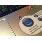 Prise Jack 3.5mm Anti-poussière pour Ecouteurs d'iPhone