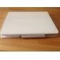 Stylus puntero lápiz para iPad, iPhone, iTouch, libro de jugadas, Xoom y P1000 (plata)