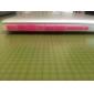 כיסוי להגנת חיבורים מאבק עבור Apple MacBook Air Pro  (צבעים אקראיים)