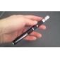 Grön laserpenna (5 mW)