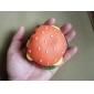 Игрушка для собак в виде гамбургера